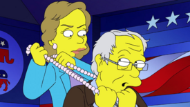 The-simpsons-dream-sequence-2016-election-tsy (1)