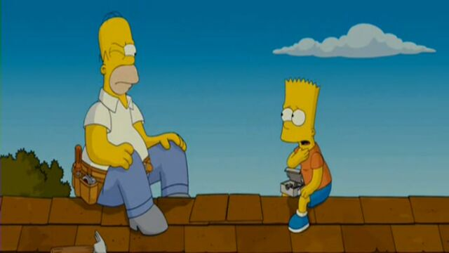 File:The Simpsons Move (0203).jpg