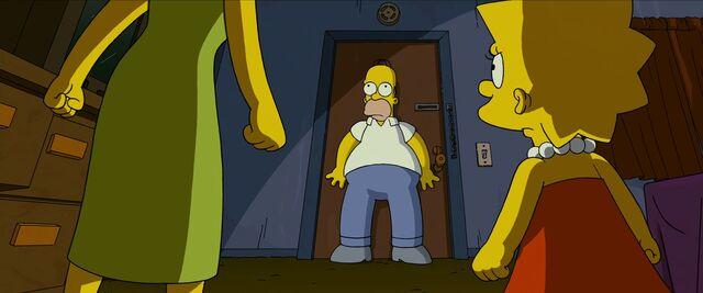 File:The Simpsons Movie 109.JPG