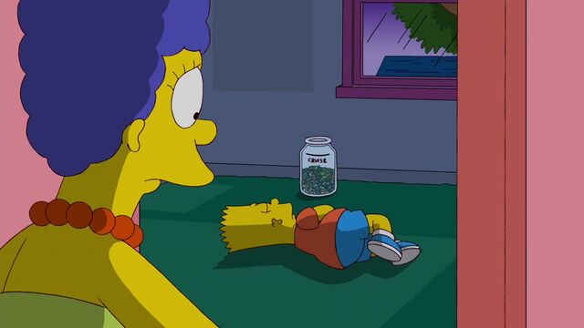 File:A Totally Fun Thing That Bart Will Never Do Again 51.JPG