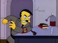Adolf Hitler 1