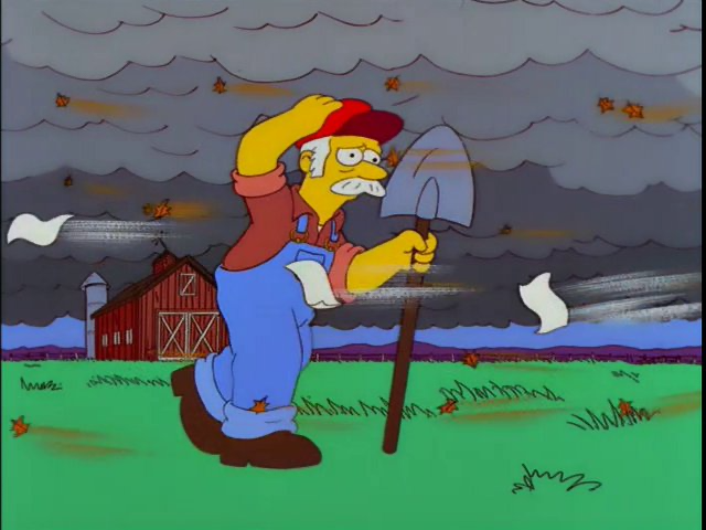 File:America's Funniest tornadoes.png