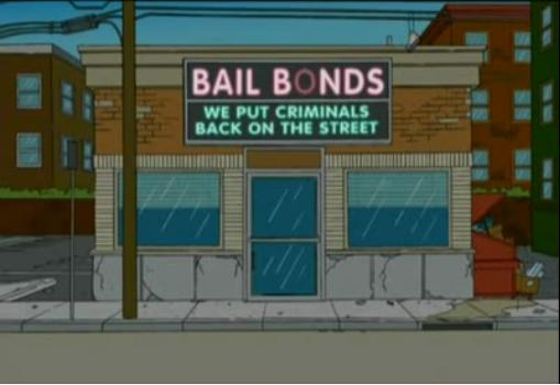 File:Bail Bonds.png