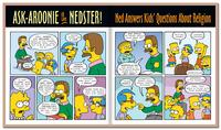 FlandersBookofFaithextract