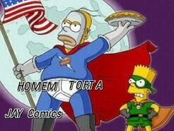 HOMEM TORTA -1