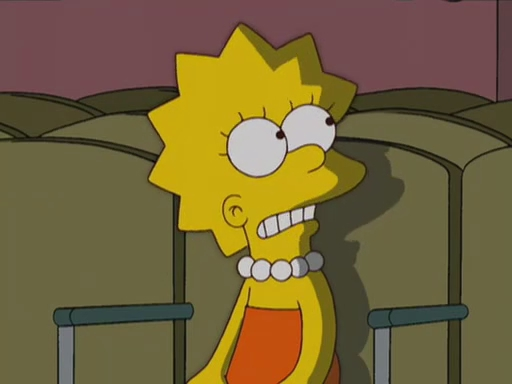 File:Home Away from Homer 24.JPG