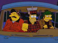 Homer's Phobia 74