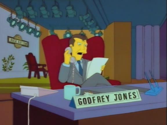 File:Homer Badman 52.JPG