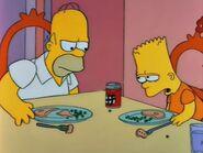 Homer Defined 74