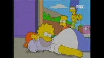 Homer dead