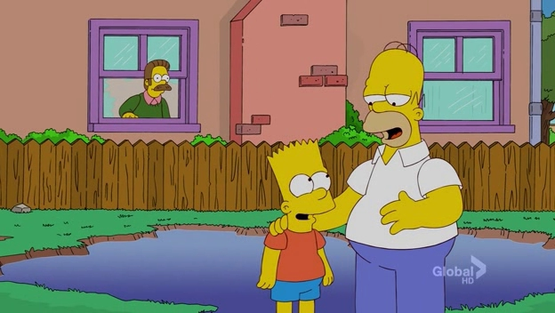File:Homer the Father 66.JPG
