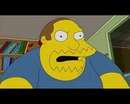 Homer the Whopper (021)
