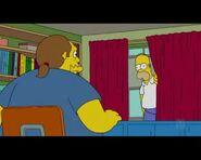 Homer the Whopper (046)