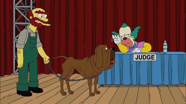 File:Judge Me Tender 39.JPG