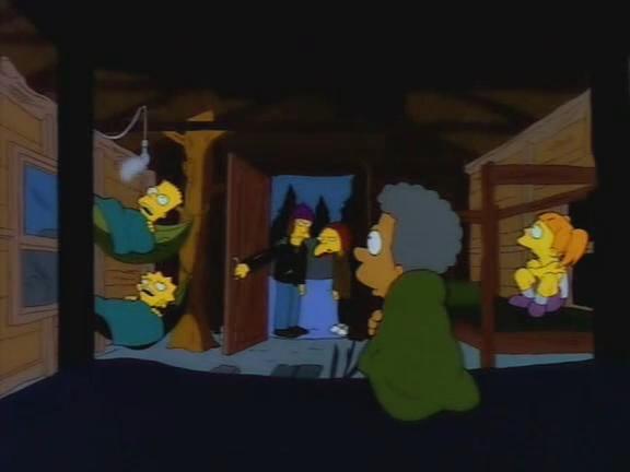 File:Kamp Krusty 96.JPG