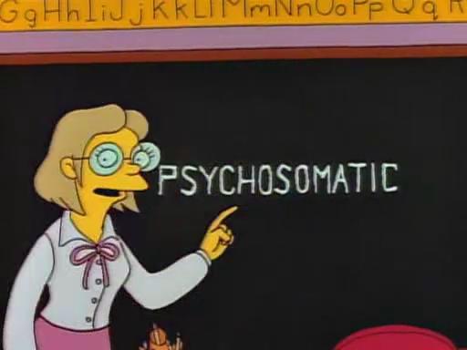File:Lisa's Substitute 56.JPG