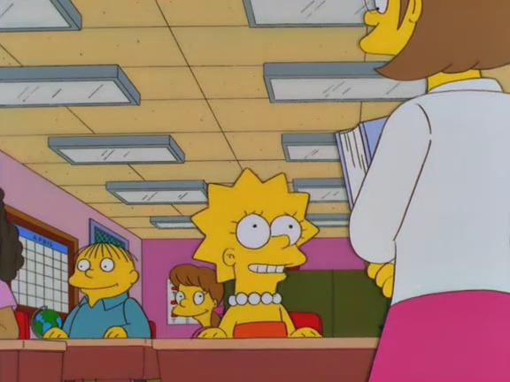File:Lisa Gets an A 40.JPG