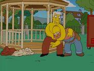 Please Homer, Don't Hammer 'Em 43