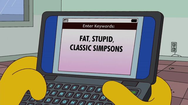 File:Politically Inept, with Homer Simpson 46.JPG