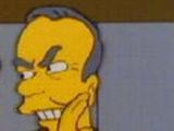 Rupert Murdoch (character)
