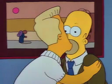 Simpson and Delilah-00008