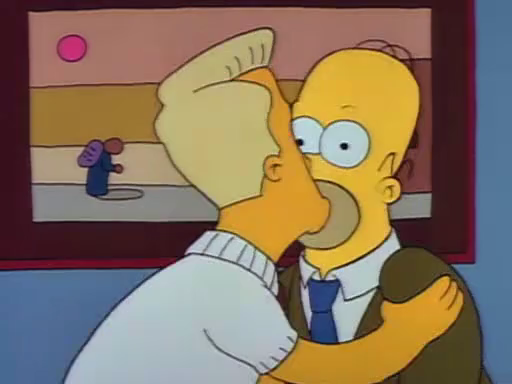 File:Simpson and Delilah-00008.png