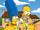 Симпсоны (семья)