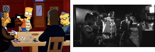 Simpsons 134