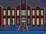 St. Jerome's Catholic School