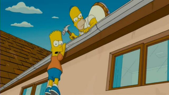 File:The Simpsons Move (0225).jpg