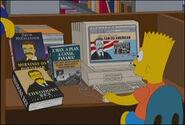 Bart photo