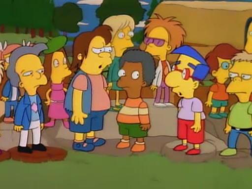 File:Bart the Daredevil 86.JPG