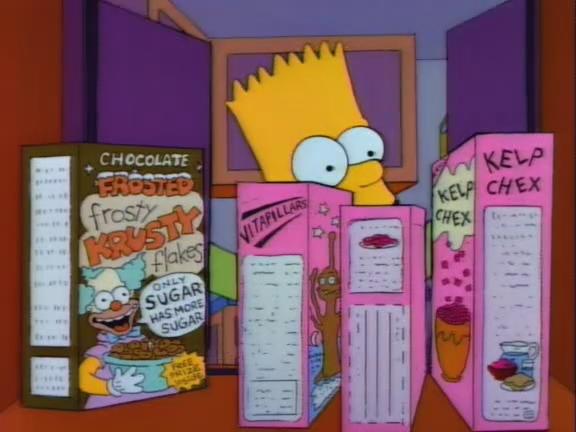 File:Bart the Murderer 2.JPG