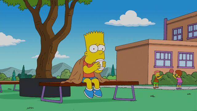 File:Beware My Cheating Bart 64.JPG