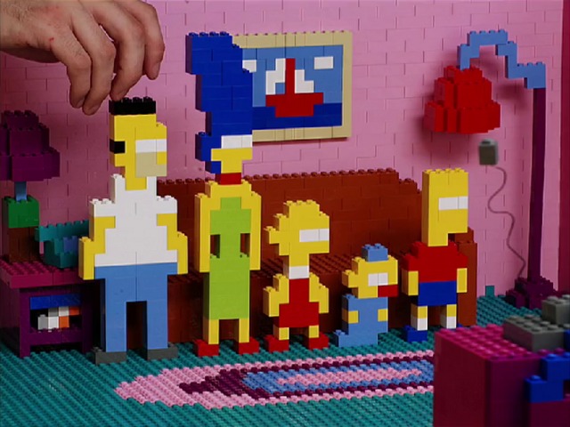 File:Couch Gag No.220.png