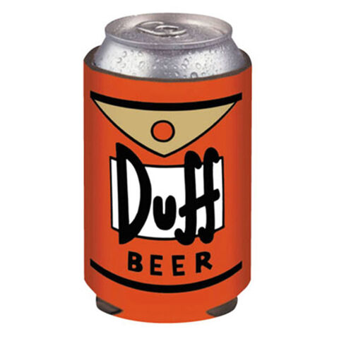 File:Duff1.jpg