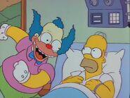 Homer's Triple Bypass 83