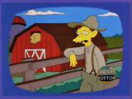 Homer Badman 54