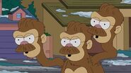 Homer Goes to Prep School 41