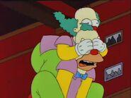 Homie the Clown 98