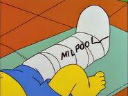Images- milpool