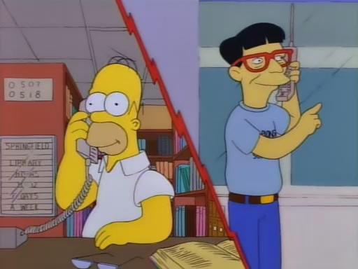 File:In Marge We Trust 47.JPG