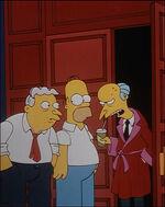 Le Fils indigne de M. Burns
