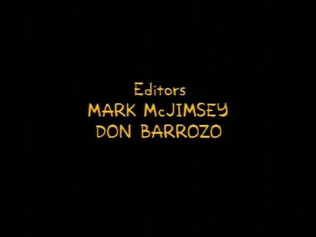 File:Lemon of Troy Credits 39.JPG