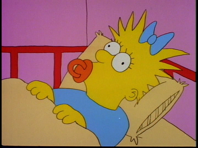 File:Maggie is Scared (Simpsons short).png