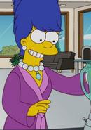 Marge Ziff 3