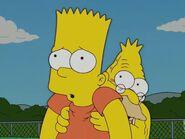 Moe'N'a Lisa 26