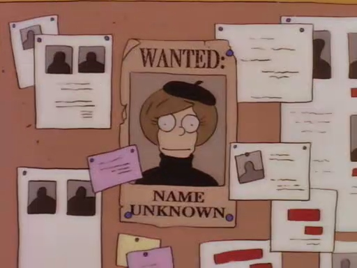File:Mother Simpson 70.JPG