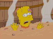 Please Homer, Don't Hammer 'Em 106