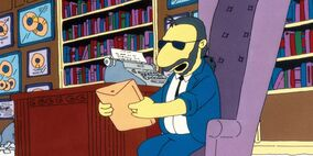 Ringo-Starr-Simpsons